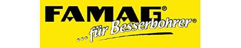 Famag (Deutschland)