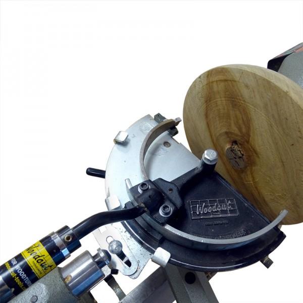 Schalenstecher WOODCUT Bowlsaver