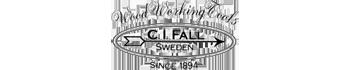 C.I.Fall (Schweden)