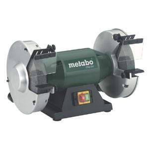 Doppelschleifbock, Metabo DSD250
