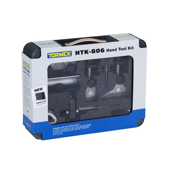 TORMEK-Zubehör-Paket HTK-806 für Heim und Haus