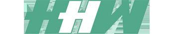 HHW (Deutschland)