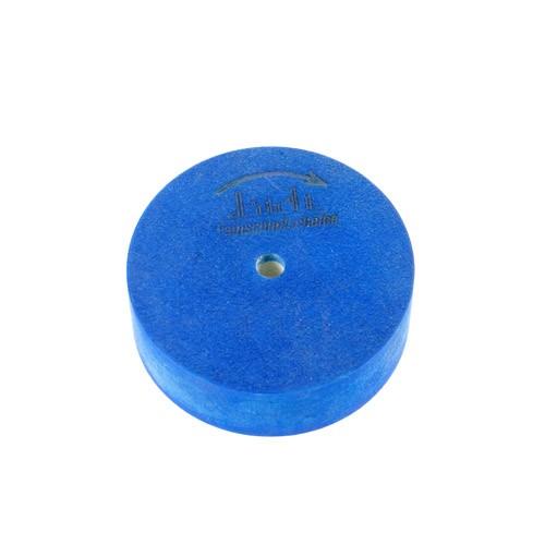 Koch Feinschleifscheibe blau40
