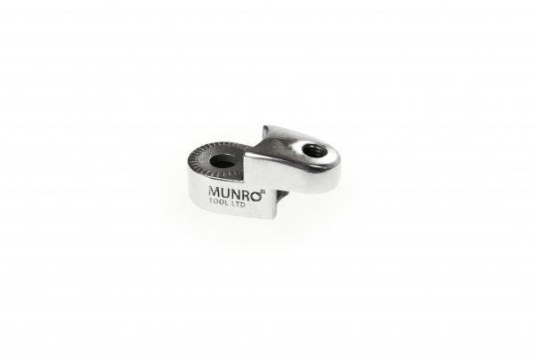 Munro Tool Wundercutt10 Ersatz Gelenkstück