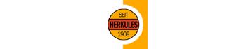 Herkules (Deutschland)