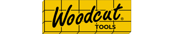 Woodcut (Neuseeland)