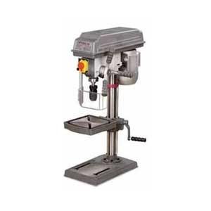 Tischbohrmaschine Opti 17 B Pro