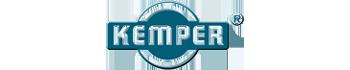 Kemper (Deutschland)