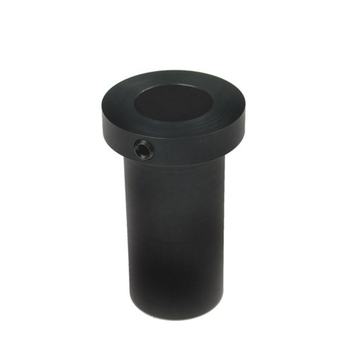 Reduzierhülse für Handauflagen-Schäfte von Ø 40 mm auf Ø 30 mm