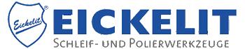 Eickelit (Deutschland)
