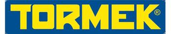 Tormek (Schweden)