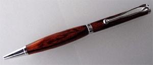 Dreh-Kugelschreiber-Bausatz