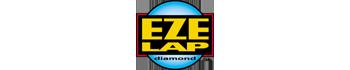 EZE-Lap (USA)
