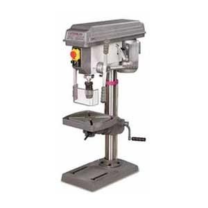 Tischbohrmaschine Opti 23 B Pro