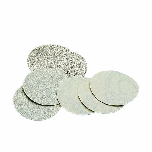 Sorby Micro Sandmaster Schleifscheiben