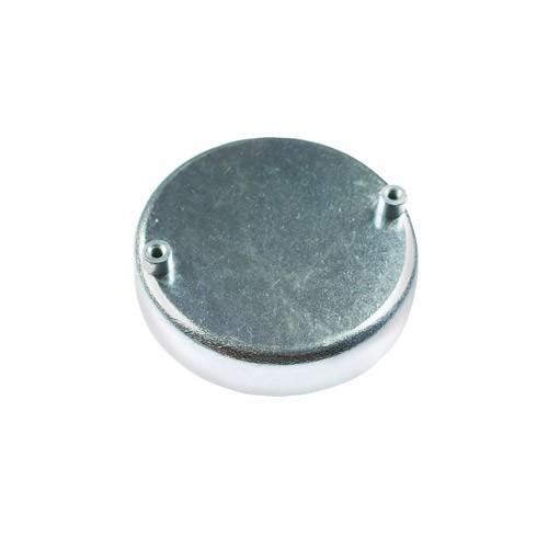 Magnethalter für Schwanenhalsleuchte