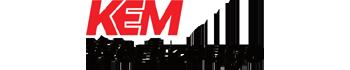 KEM-Werkzeuge (Deutschland)