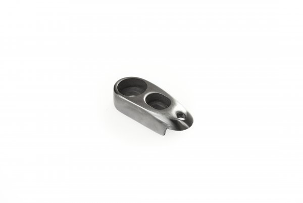 Munro Tool Mega2 replacement cutting wheel holder