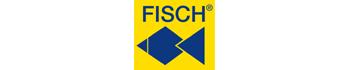 Fisch (Österreich)
