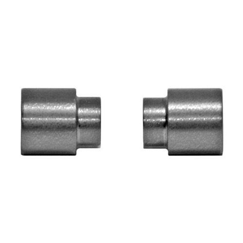Distanzring/-hülse für Stiftdorn / Mandrel