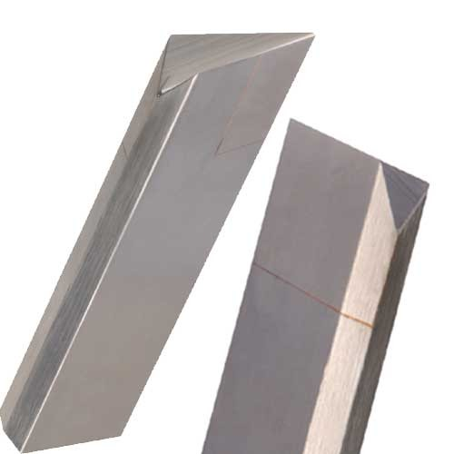 Kopierstahl, V-Stahl Tantum