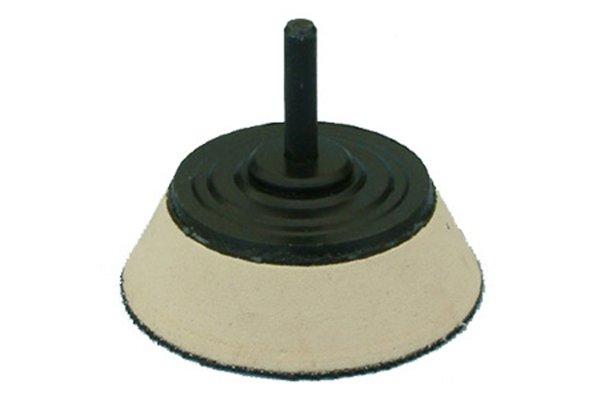 steinert®-Schleifkörper Medium Ø 50 mm