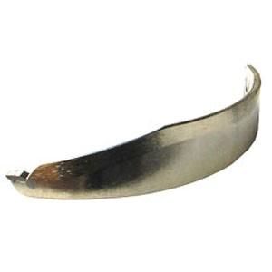Ersatzmesser für Woodcut-Schalenstecher Bowlsaver