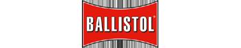 Ballistol (Deutschland)