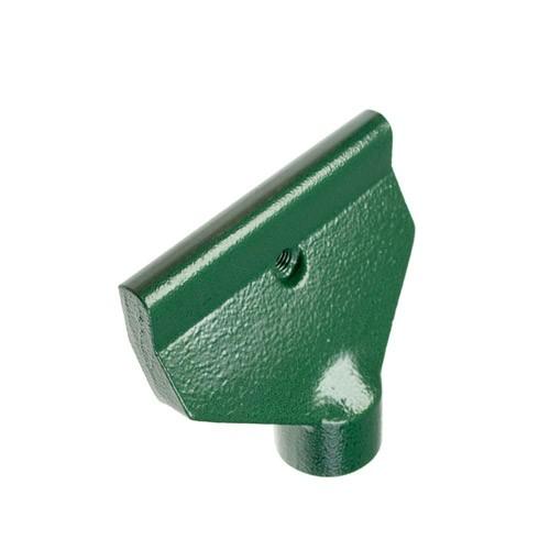 Handauflageschiene / Werkzeugauflageschiene