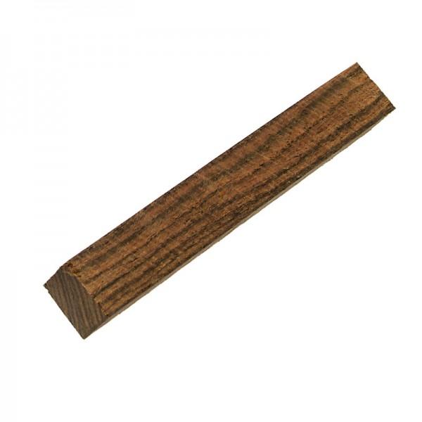 Holz-Penblank Bocote