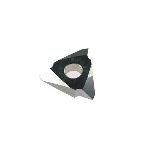 Ersatzschneide für HSS-Sonderwerkzeug mit Stirnschneide