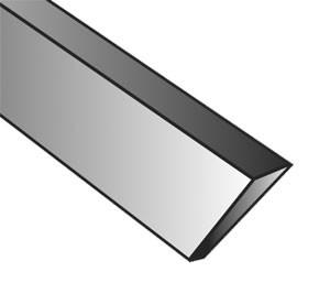 Abstechstahl Neuhammer