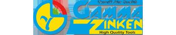 Gamma Zinken (Italien)