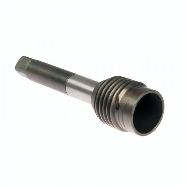 Holzgewindebohrer M33 x 3,5 mm
