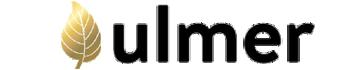 Ulmer Verlag (Deutschland)