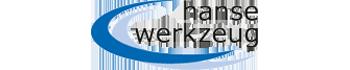 hansewerkzeuge (Deutschland)
