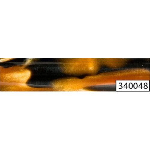 Acryl-Rohling (Pen Blank) zum Stifte Drechseln Design Classic