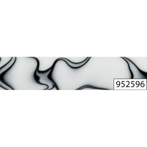 Acryl Stiftrohling (Pen Blank) Shockwave