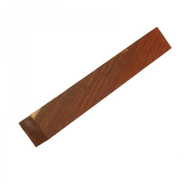 Holz-Penblank Cocobolo