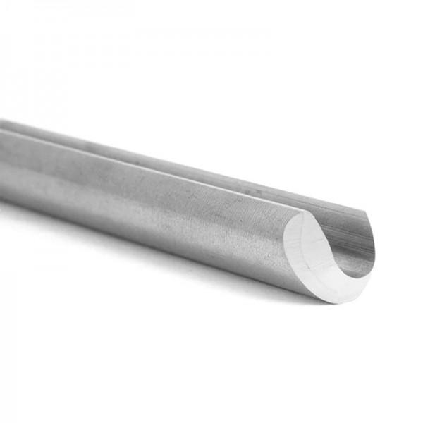 Cup tube U-shape 16 mm