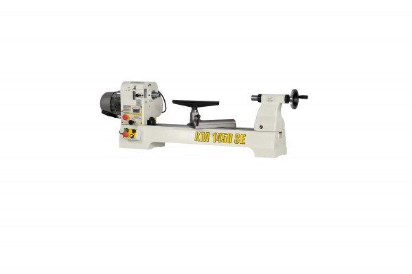 Drechselbank Killinger KM1450SE (Tischmaschine)