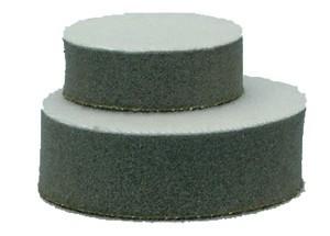 steinert®-Schleif-Zwischenstück Soft Ø 50 mm