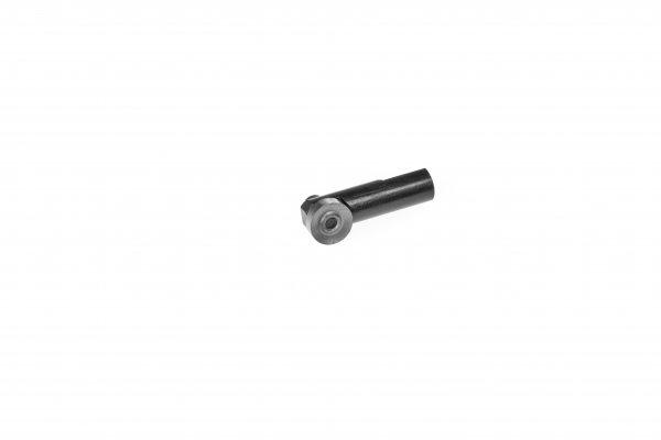 BCT conversion kit (10 mm)