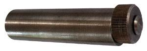 Exzenterspanner 25 mm