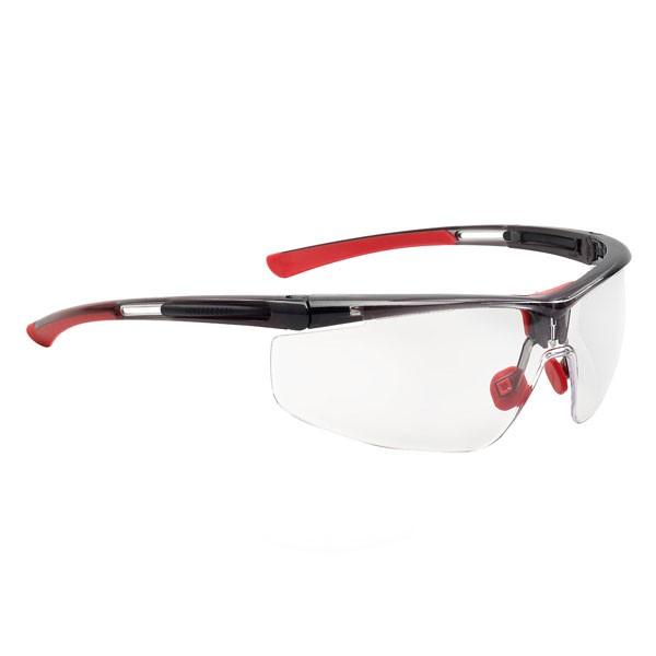 Schutzbrille Adaptec