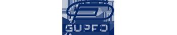 Gupfo (Deutschland)