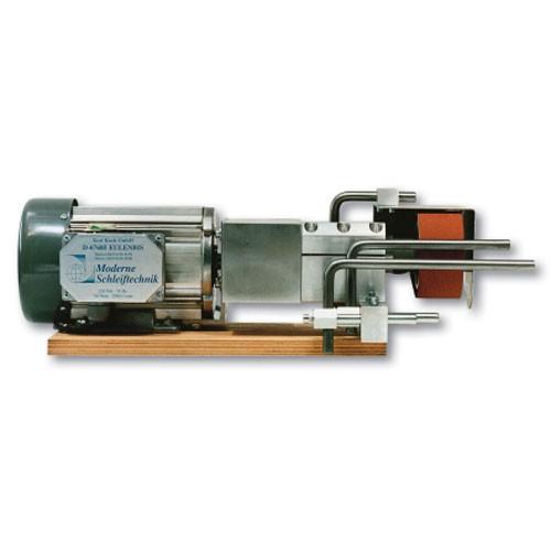Hochleistungsschleifaggregat Koch HT5000