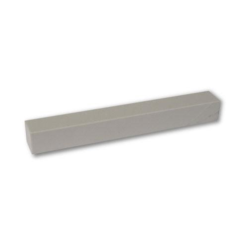 BT-Acryl-Rohling einfarbig (Pen Blank) zum Stifte Drechseln