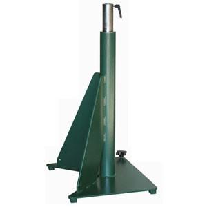 VB36 Master Bowlturner Lathe - Ständer für Werkzeugauflage