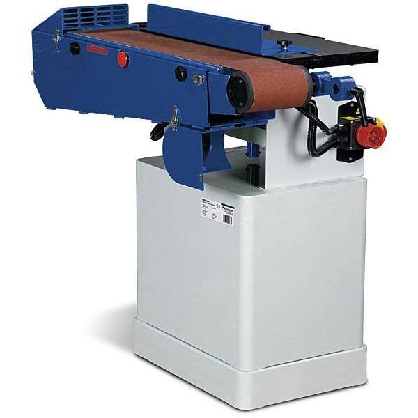 Kantenschleifmaschine KSO 1500